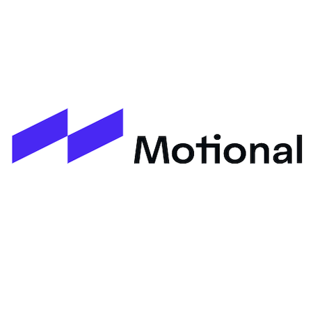 Motional