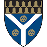 Yale School of Engineering & Applied Science